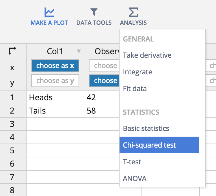 how to choose choose plot box plot.ly
