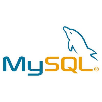 Connect Your Charts and Dashboards to a MySQL Database